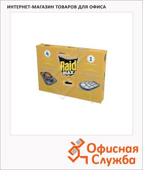 raidmax приманка для тараканов