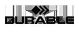 логотип бренда